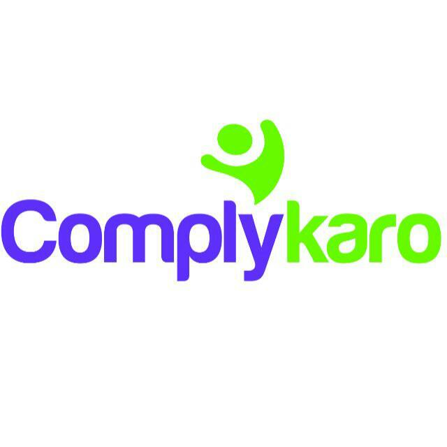 Complykaro Services Private Limited logo
