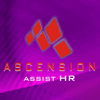 Ascension Assist Hr logo