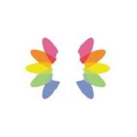 PKITS Consultancy Company Logo