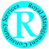 RMC Services Company Logo