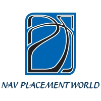 Nav Placement World Company Logo