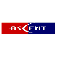 Ascent Hr Services logo
