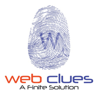 Webclues Infotech logo