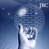 JobBuilder Consultancy (JBC) logo