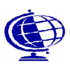 Faith Consultancy Logo