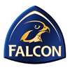 Falcon Management Services Logo