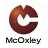 Mcoxley Company Logo