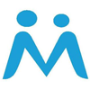 Mykin Health Pvt Ltd logo
