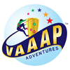 Vaaap Adventures Private Limited logo
