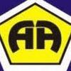 Aai Tech Company Logo