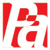 Panasia Engineers Pvt Ltd logo
