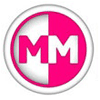Mass Media Pvt Ltd logo
