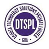 D'souza Technology Solutions Pvt Ltd logo