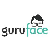 Guruface Company Logo