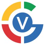 Vanzeist Group logo