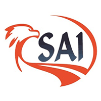 Sai Safesec International Private Limited logo