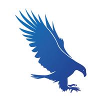 Klaxon India Company Logo