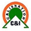 C and I Calibrations Pvt. Ltd logo