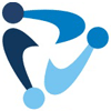 Prudent Sara Consultancy Opc Private Limited Company Logo