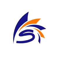 Sagar Informatics Pvt. Ltd logo