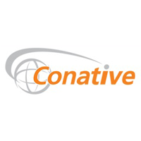 Conative It Solutions Pvt. Ltd logo