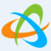 Newtechfusion Cybertech Pvt. Ltd. Company Logo