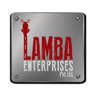 Plum-Innovations Company Logo