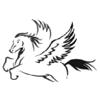 ADDmire Consultancy Services logo