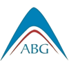 Arya Business Group logo