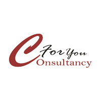 Consultancy For You logo