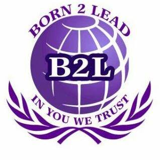 B2l Solutionz Company Logo