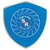 S.r. Thermonix Technologies logo