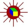 iCube Logics (I) Private Limited Company Logo