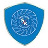 S.r. Thermonix Technologies Company Logo