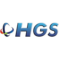 Hinduja Global Solutions Company Logo