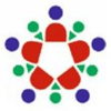 Zariaa Manpower Solutions Pvt Ltd Logo