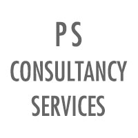 PS Consultancy Services logo