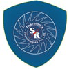S R Turbo Energy Pvt Ltd logo