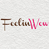 Feelinwow logo