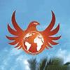 Otexim Company Logo