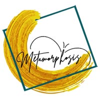 Metamorphosis logo