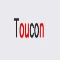 Toucon Consulting Company Logo