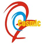 Cosmic It Services Private Limited Company Logo