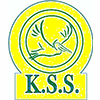 Kushal Smart Services Logo