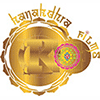 Kanakdhra Films Pvt Ltd logo
