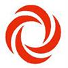 Torque Hr Consultants logo