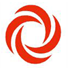Torque Hr Consultants Company Logo