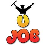 Ultra Job Consultancy & Management Services logo