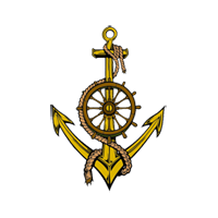 Merchant Navy Training and Placements Jobs in Hyderabad by Sea Job