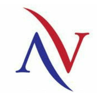ACE VENTURE Company Logo